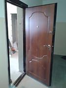 москва двери входные под заказ